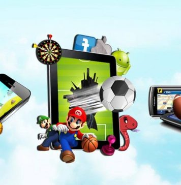 Top-Mobile-Game-Apps-2018