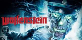 Wolfenstein-2009-review