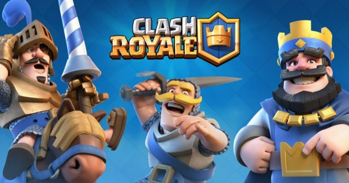 clash-royale-android-ios-app