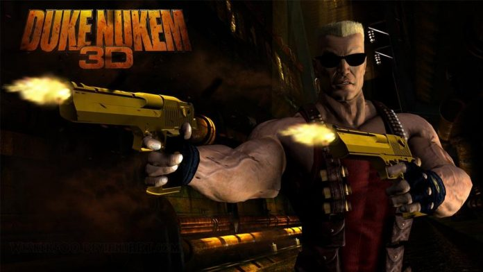 duke_nukem_reloaded_cover
