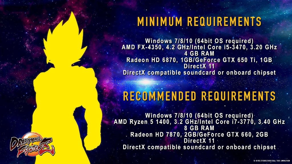 fighterz_pc_specs
