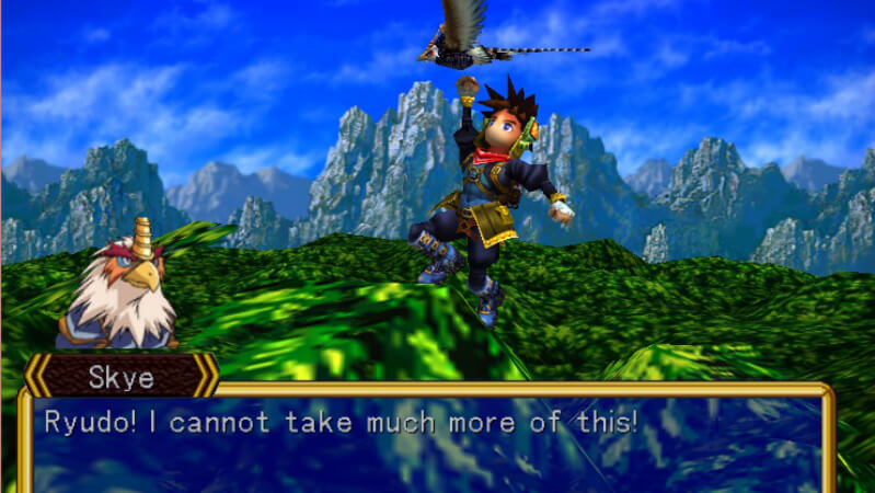 grandia-ii-sky-screen-2