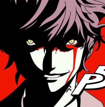 persona 5 tips tricks