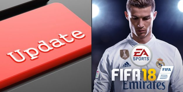 update-fifa-18-patch-notes-changes-ultimate-team