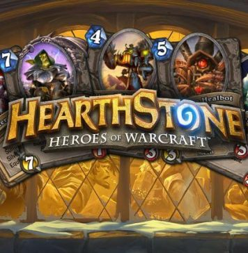 Hearthstone Year of The Raven Guide New Cards, Expansions, Release Date