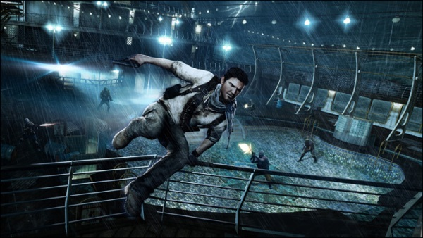 Uncharted-3-drake-in-action-screenshot