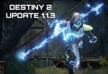 destiny-2-1.1.3-update-notes