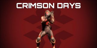 destiny-2-crimson-days-update-news-rewards-pvp
