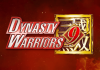 dynasty-warriors-9-overview