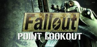 fallout-3-point-lookout-review