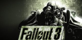 fallout3_review-guide-tips