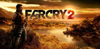 far-cry-2-full-review
