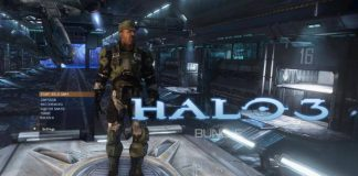 halo 3 online multiplayer