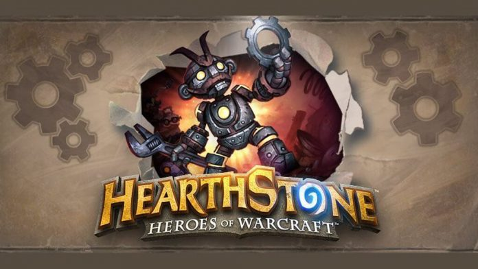 hearthstone-patchnotes-10.2-february-2018