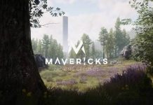 mavericks_proving_grounds_1000-player_survival_game
