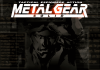 metal-gear-solid-confirmed