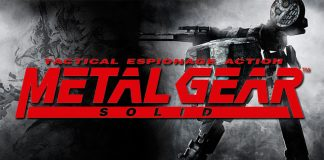 metal-gear-solid-prequel