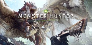 monster-hunter-world-review-ps4-xbox-one