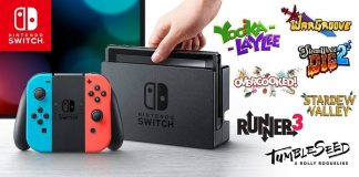 nintendo-switch-indie-games-releases-2018