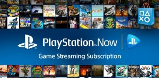 psn_store_february_offers