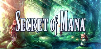 secret-of-mana-hd-remake-review