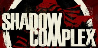 shadow-complex-game-review