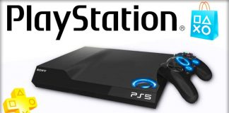 sony ps4 news