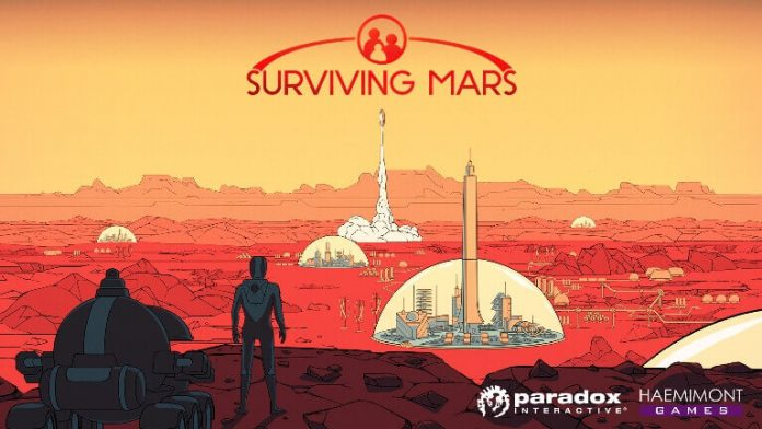 surviving_mars_simulation_game_release_date