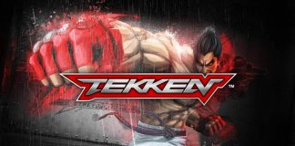 tekken-mobile-review-for-android-ios-devices