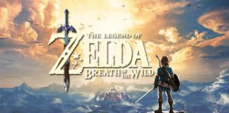 the-legend-of-zelda-Breath-of-the-Wild-nintendo-review