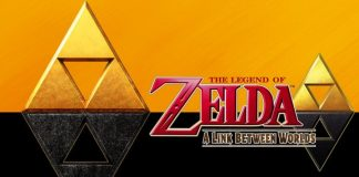 the_legend_of_zelda_a_link_between_worlds_review