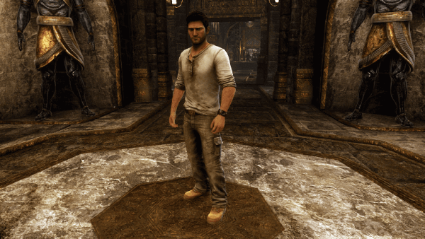 uncharted_3_drake_s_deception