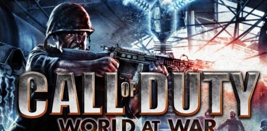 Call-Of-Duty-World-At-War-Map-Pack-review