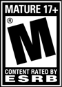 ESRB-rating-Mature-17+