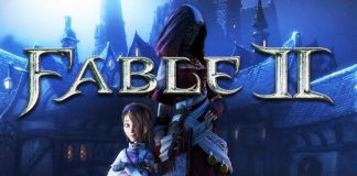 Fable-2-review