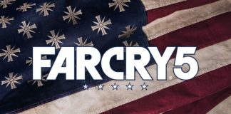 Far-Cry-5-microtransactions