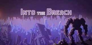 Into-The-Breach-PC-review