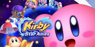 Kirby-star-allies-for-nintendo-switch-review