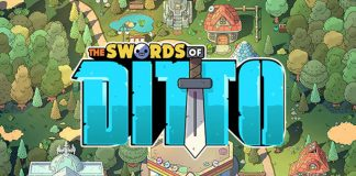 Swords-Ditto-PS4-PC