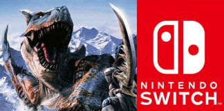 capcom-nintendo-switch-monster-hunter-world