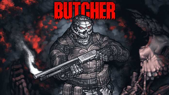carrion-from-butcher-creator