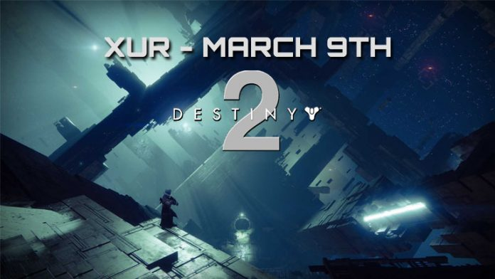 desitny-2-xur-items-location-march-9th