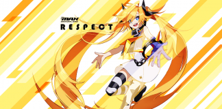 djmax-respect-ps4-review