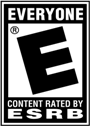 esrb-rating-everyone