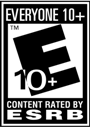 esrb-rating-everyone-10+