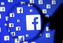 facebook-data-how-to-find-out-what-facebook-knows-about-you