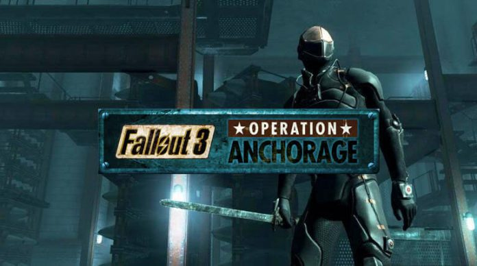 fallout-3-operation-anchorage-review
