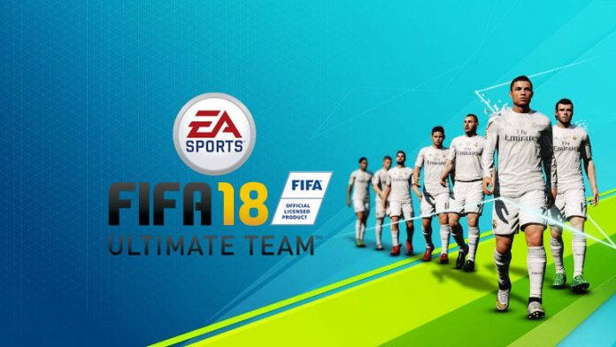 fifa18-ultimate-team-pros-cons