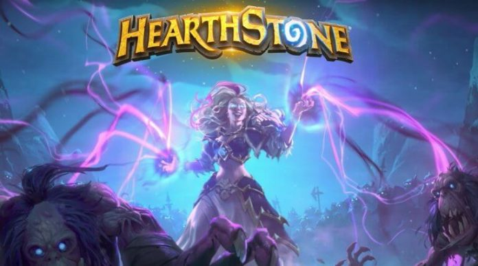 hearthstone-ranked-play