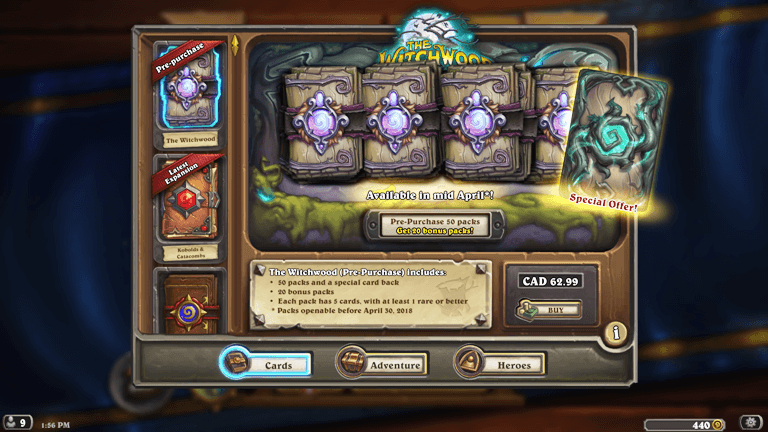 hearthstone-screenshot-the-witchwood-pre-purchase
